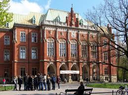 Система образования Чехии