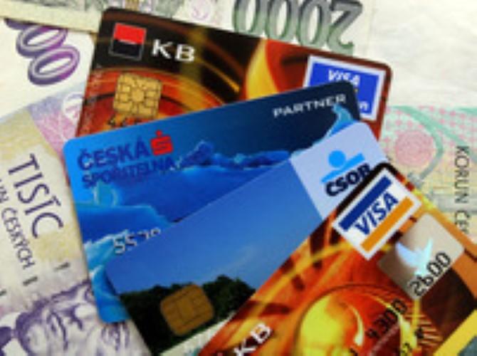 Открытие банковского счета в Чехии, портал в Чехии