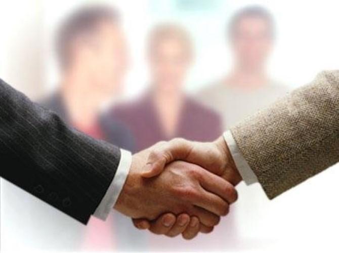 Регистрация фирмы в Чехии (s.r.o.)