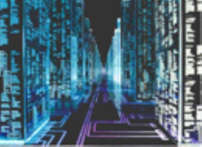 Профессия – «хакер-бизнесмен»