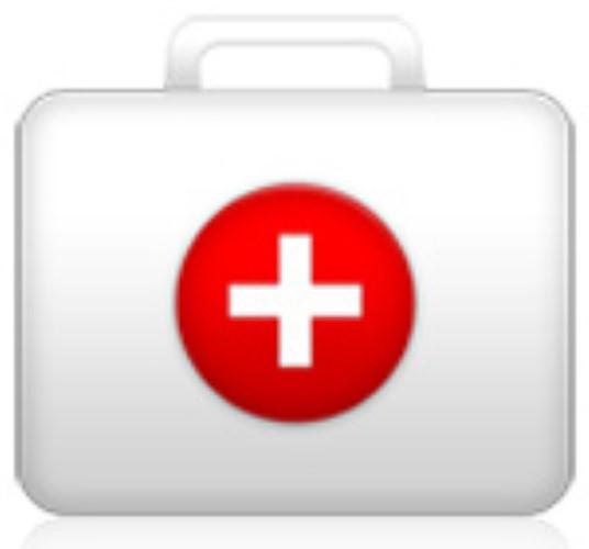 Медицинское страхование иностранных граждан в Чехии