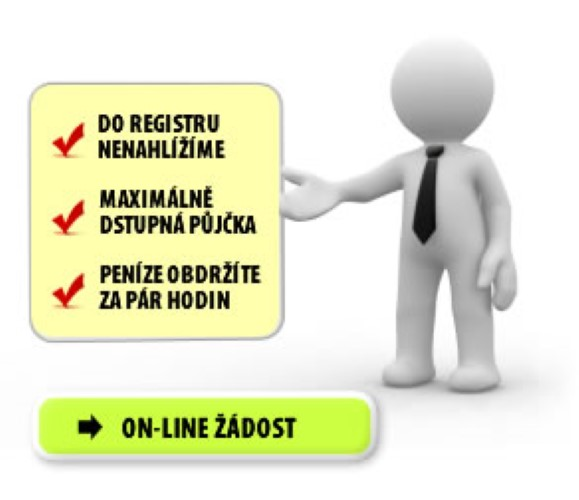 Потребительский кредит сомнительного качества (часть 2). Чешский опыт.