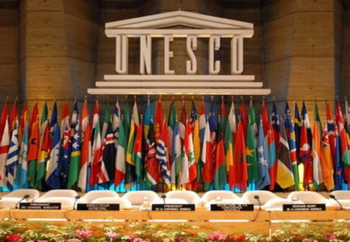 20 летие внесения достопримечательностей ЧР в список ЮНЕСКО