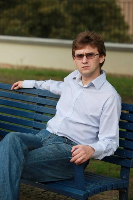 Andrej Kunka