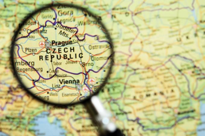 Чехия, или как получить образование в Европе?