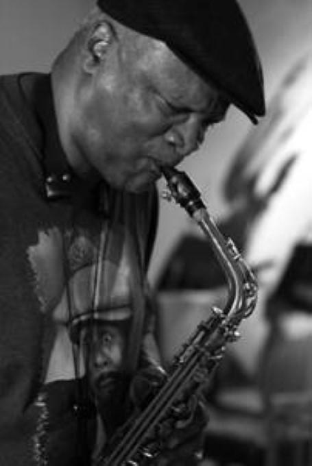 Южночешский джазовый фестиваль-2011