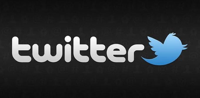 Twitter200