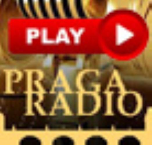 Пражское радио