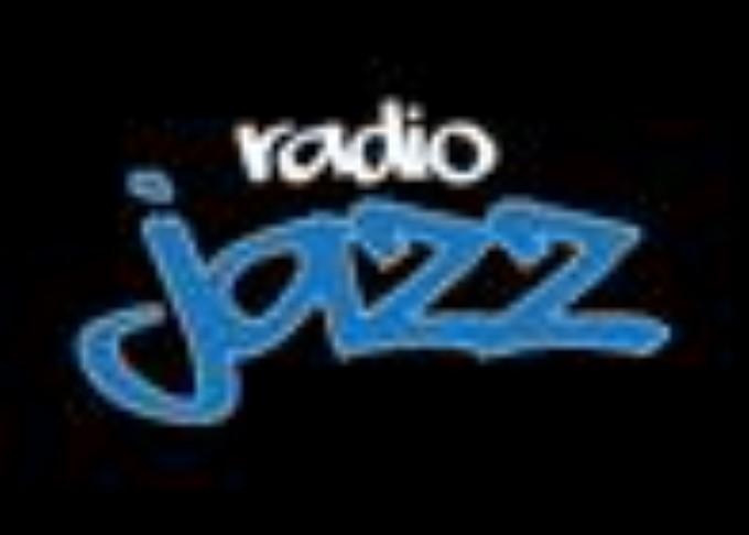 radiojazz.nl