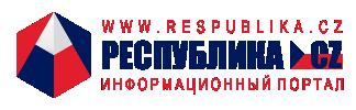 Портал Respublika.CZ